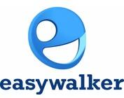 EasyWalker