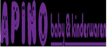 Apino - Uw Online Winkel voor kinderwagens,buggy' s,Babykamers en Meubelen.