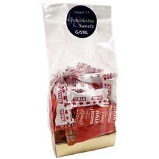Bonbons de Vivil sans sucre 125g