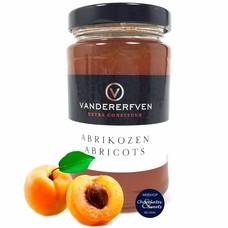 Apricot Jam 240g