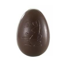 Leonidas PROMO Easter egg - Dark 50g