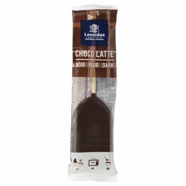 Leonidas Choco Latte Stick
