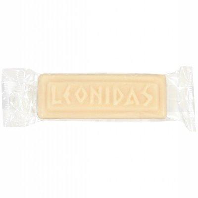 Leonidas Lingot Massepain 155 grammes