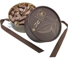 Leonidas Gift box 'Dora' Seashells 800g