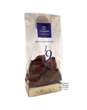 Leonidas Bag Truffles - Dark 165g