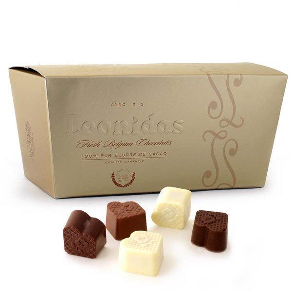 Leonidas Chocolates light in sugar 1kg