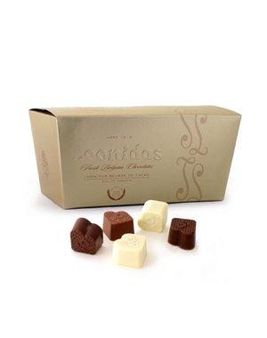 Leonidas Chocolats allégés en sucre 500g