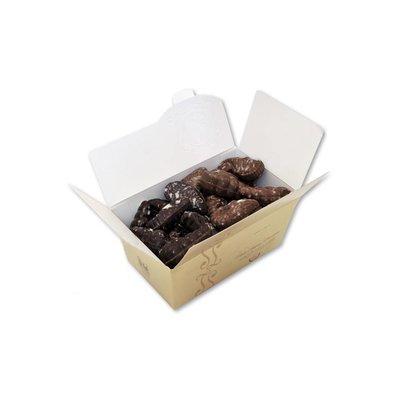 Leonidas Ballotin de Fruits de mer 250 grammes