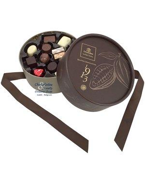 Leonidas Gift box Dora (brawn) 26 chocolates
