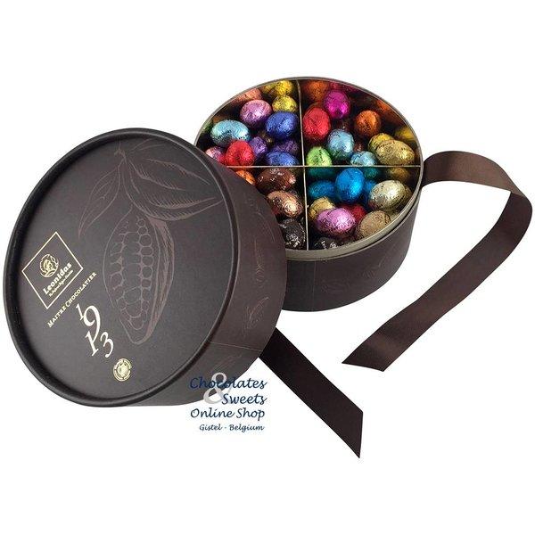 Leonidas Box Dora (cocoa) 800g Easter Eggs
