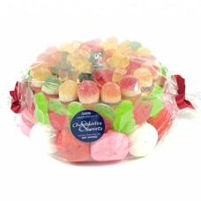 Gastonneke Sweets Cake
