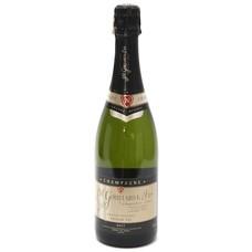 Champagne Gobillard 1° Cru 75cl.