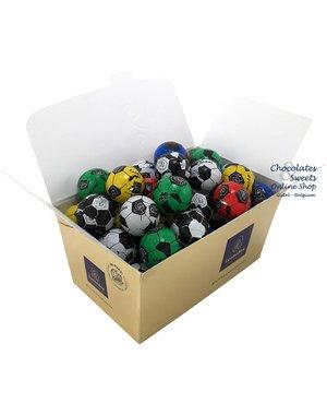 Leonidas Soccer balls 750g