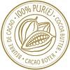Tasse 'I love chocolate' avec 230g de Fruits de mer