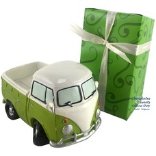 500g Chocolates + VW Pick-up T1 Money box