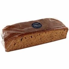 Pfefferkuchen 300g - Gesüßt mit Fructose