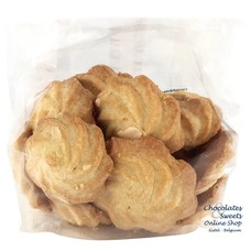 Dressé koekjes 125g