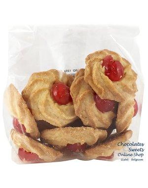Bigaro biscuits 125g