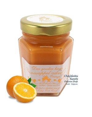 Orangen Eierlikör 125g