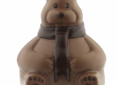 Chocoladefiguren