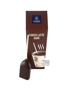 Leonidas Choco Latte Pack 5-Sticks
