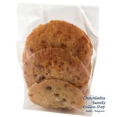 Biscuits au miel 125g
