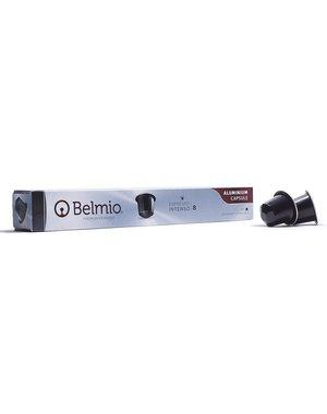 Belmio 10 Cups Espresso Intenso (8) compatible Nespresso®*