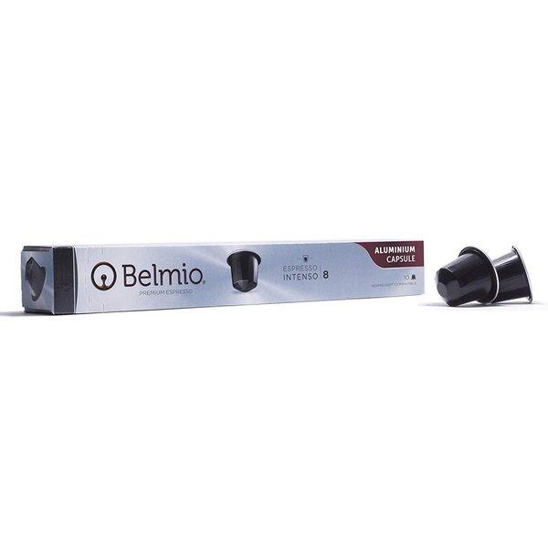 Belmio 10 Cups Espresso Intenso (8)