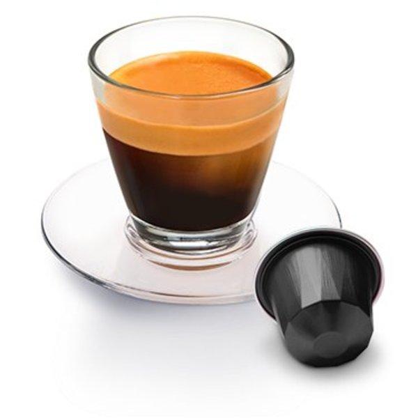 Belmio 10 Cups Espresso Intenso