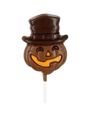 Leonidas Lollipop Halloween