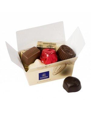 Leonidas Chocolats 135g
