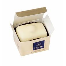 Leonidas Mini-box 1 Manon