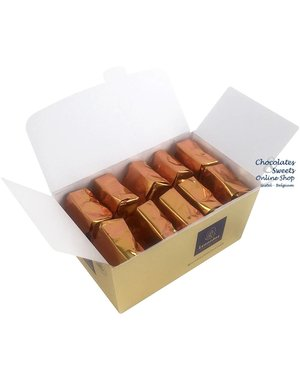 Leonidas Candied Chestnuts (16 pieces)