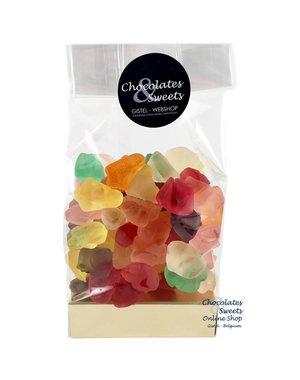 Confettis (sans sucre ajouté) 250g