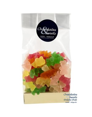 Little bears (without added sugar) 250g