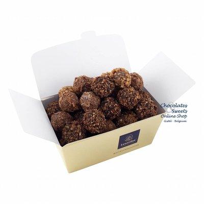 Leonidas Gift Truffles 600g