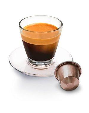 Belmio Adagio (10 cups) Nespresso® compatibel*