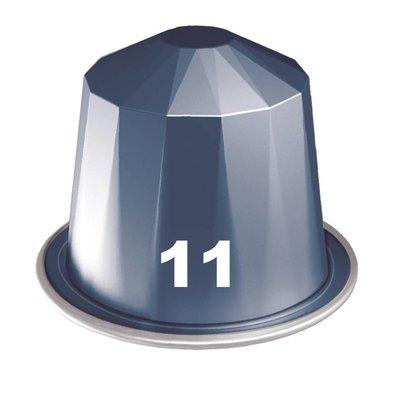 Belmio Undici (10 cups)