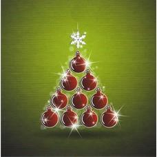 Kategorie: Weihnachten