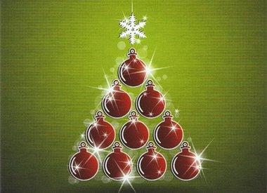 Catégorie: Noël