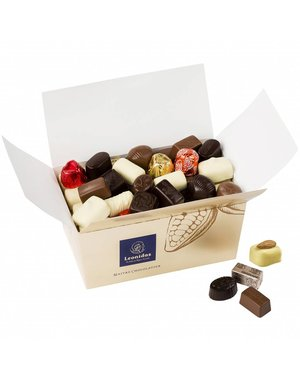 Leonidas Chocolates 1,5kg (of your choice)