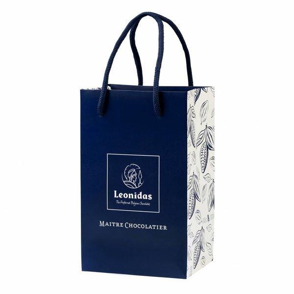 Leonidas Luxe draagtas (S) 250g - 1kg