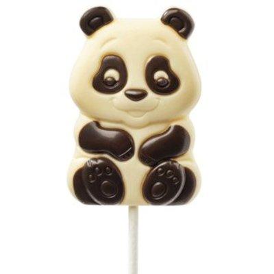 Leonidas Lollipop Panda