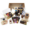 Gift basket Delicacies (GOURMAND)
