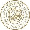 Leonidas Chocoladestukken - Puur 250g