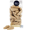 Anise clogs 240g