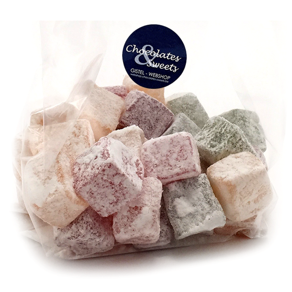 Turkish Delight candy 300g
