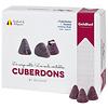 Geldhof Cuberdons 2kg