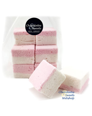 Antwerpener Marshmallows