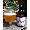 Fles belgisch streekbier 'Ghistelnoare Session Ale' 33cl.